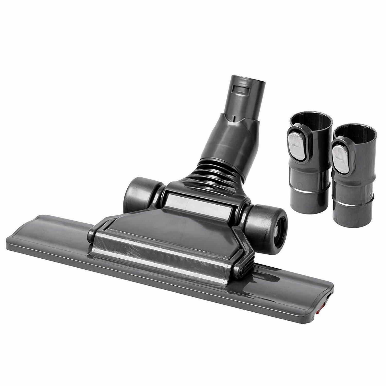 FlatOut Head Floor Tool for All Dyson Upright & Clyinder Mod