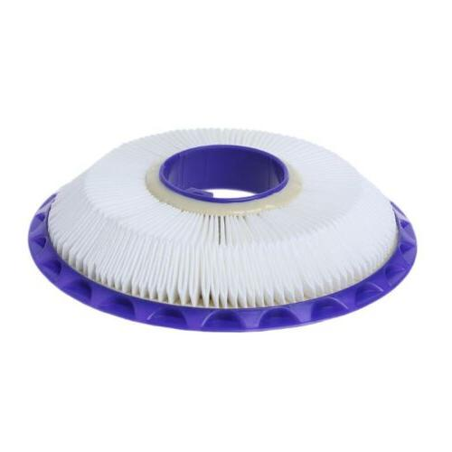 HEPA Replacement Dyson DC41 DC65 Cleaner
