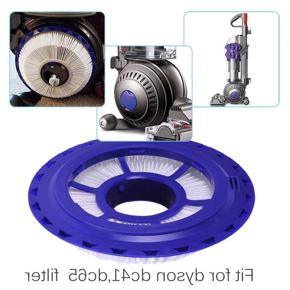 HEPA & Replacement Filter Dyson DC41 DC65 Vacuum Cleaner
