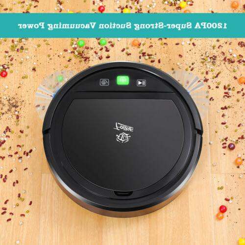 i Robot Robotic Cleaner Pet Carpet Ultra US