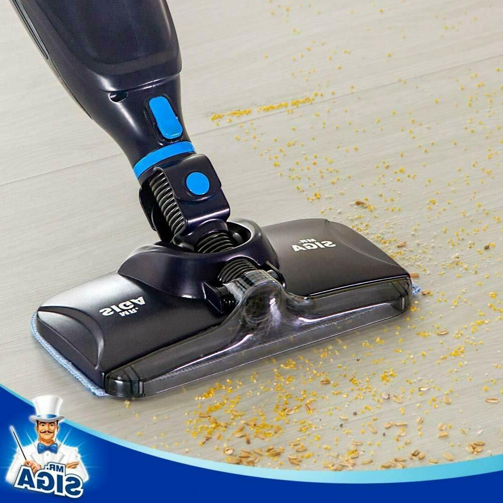Cordless Cleaner Mop VC05