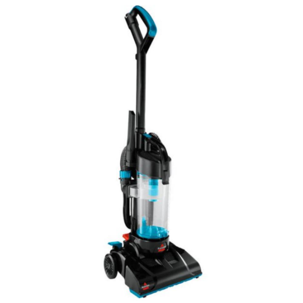 Upright Multi-Surface Cleaner, 2112
