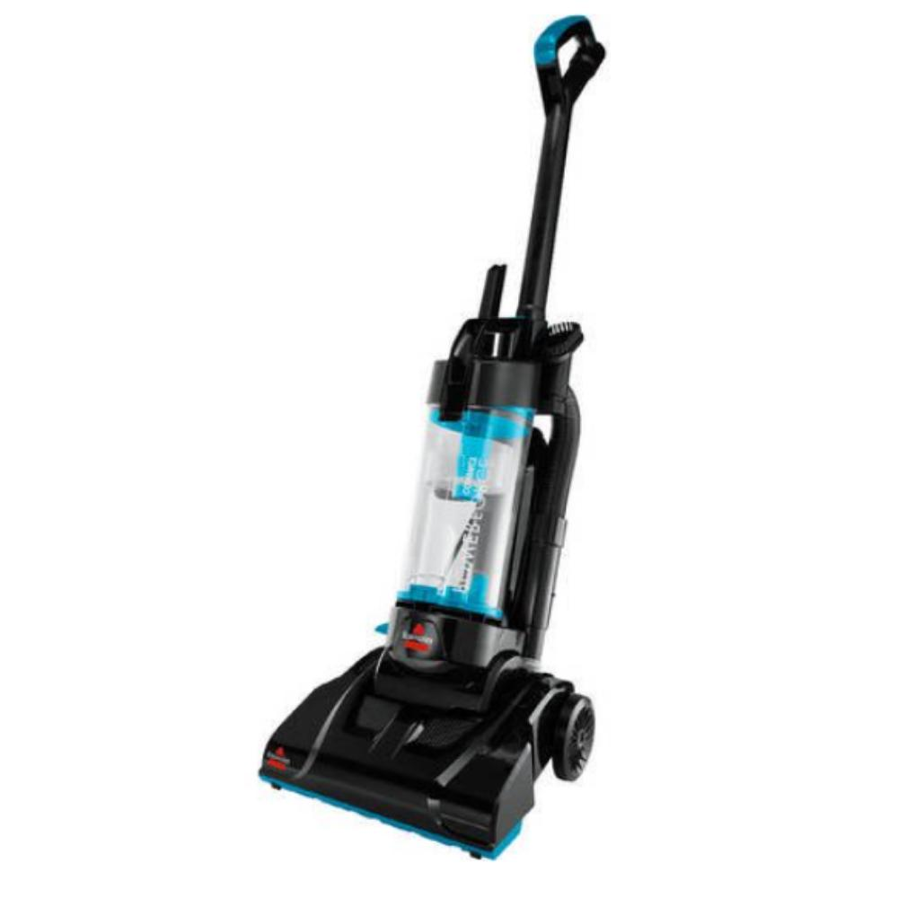 BISSELL Bagless Upright Multi-Surface Cleaner, 2112