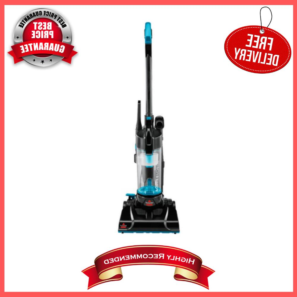 powerforce compact bagless upright vacuum multi surface