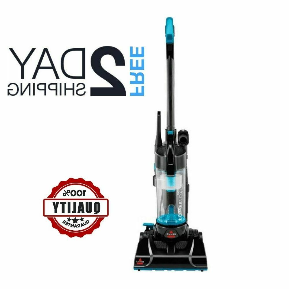powerforce compact bagless vacuum lightweight upright 2112