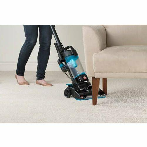 BISSELL PowerForce Vacuum Upright new