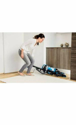 BISSELL PowerForce Upright Vacuum , 2191