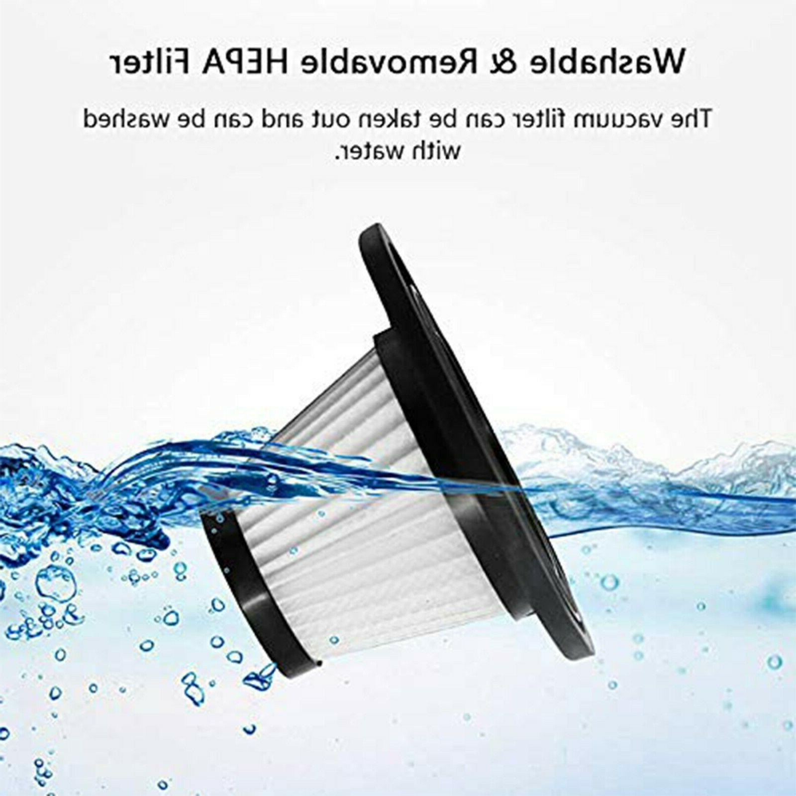Powerful Portable Dry Handheld strong