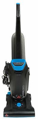 Bissell Re-manufactured Powerforce Bagged Vacuum Cleaner, 17