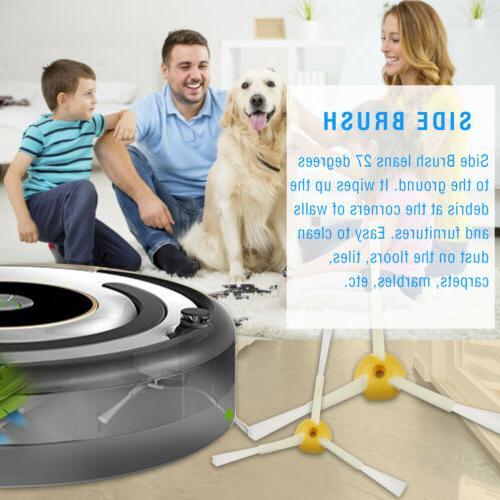 Irobot Rumba Roomba 600 Part