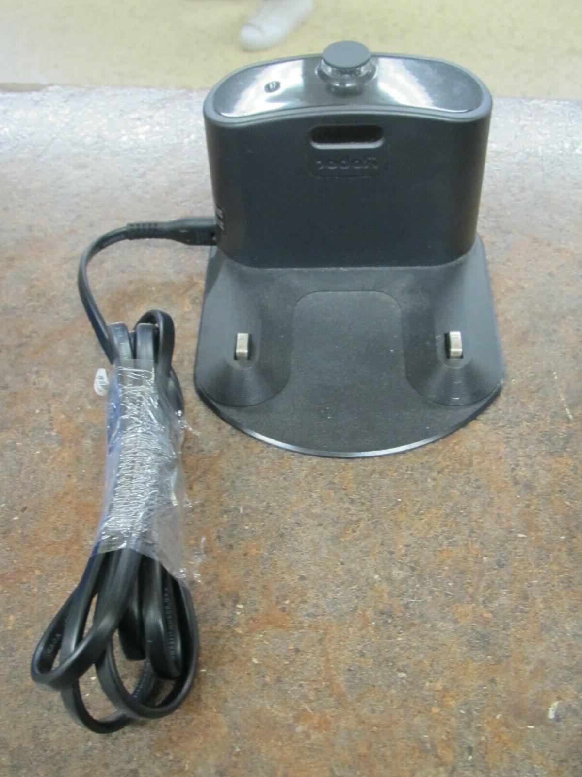 iRobot Roomba Robot Vacuum w