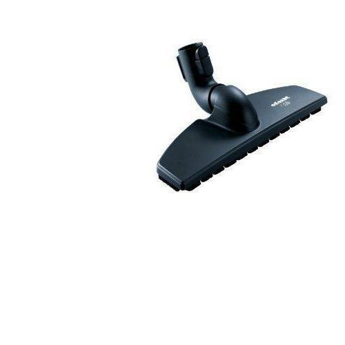 sbb 300 3 vacuum cleaner parquet twister