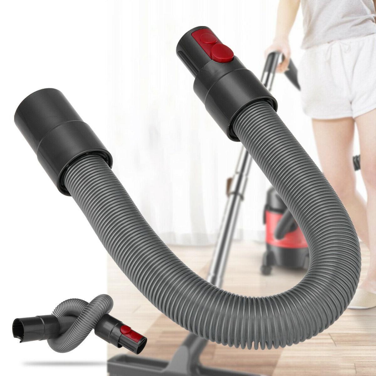 us vacuum accessories hose extension tube