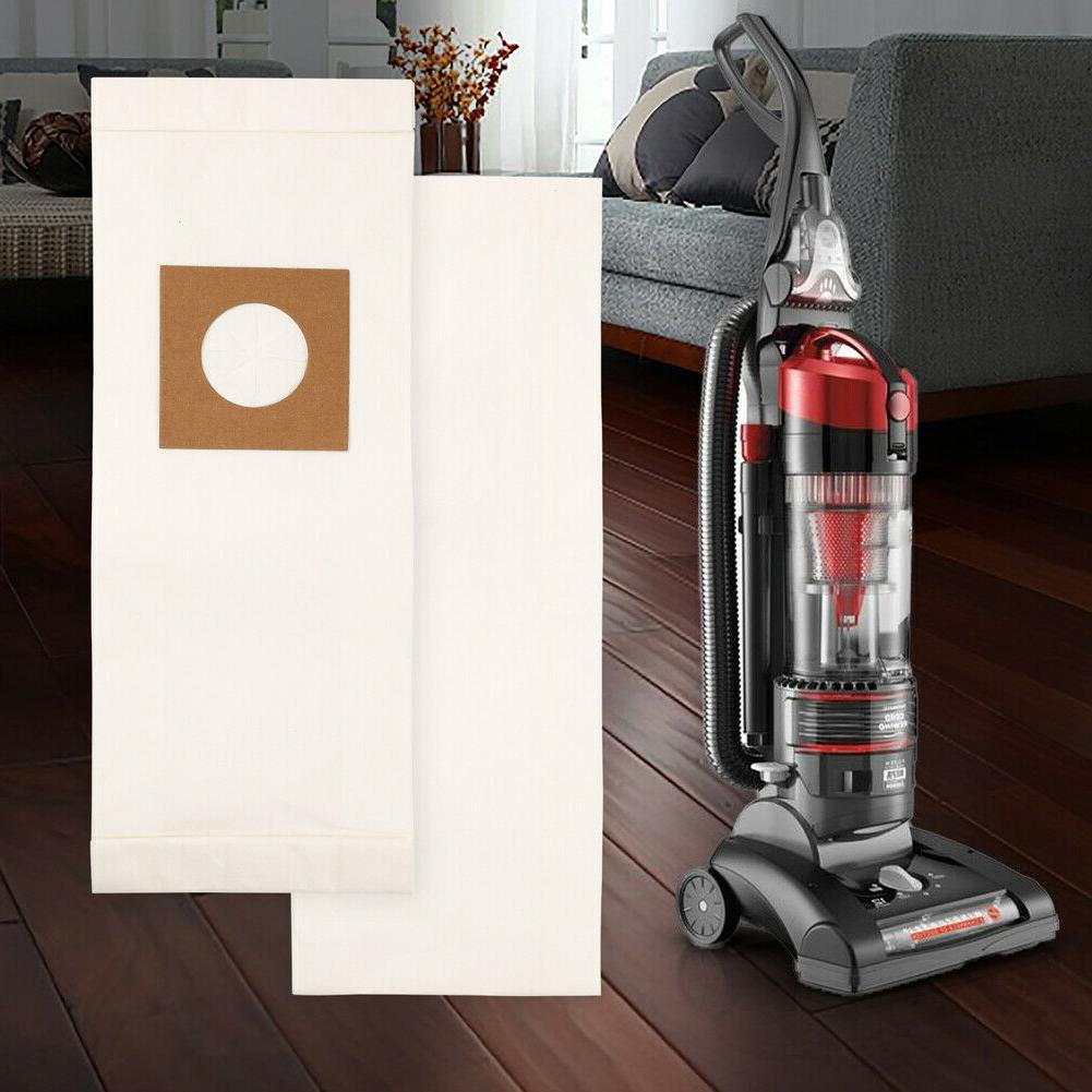 Upright Micro Vacuum Cleaner for Hoover Windtunnel Z