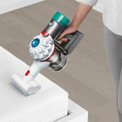 Dyson V7 Handheld Vacuum New