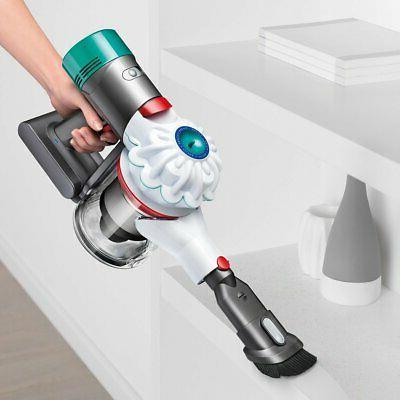 Dyson Handheld HEPA Vacuum | New