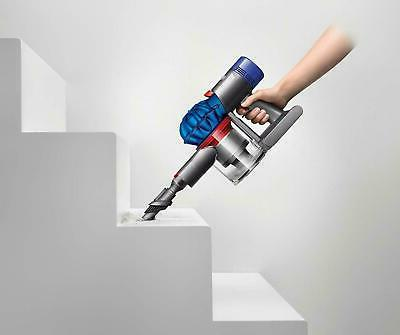 Dyson Pro Cord-Free Cleaner w/ HEPA.