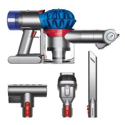v7 trigger pro cord free handheld vacuum