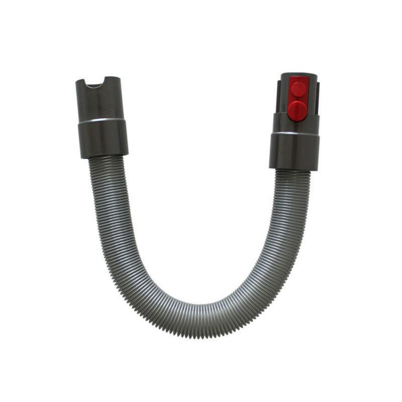 US Extension Tube For Dyson V7 V8 Cleaner