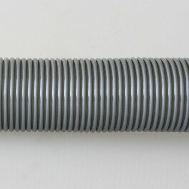 US Vacuum Extension Tube V7 V8 V10 Cleaner