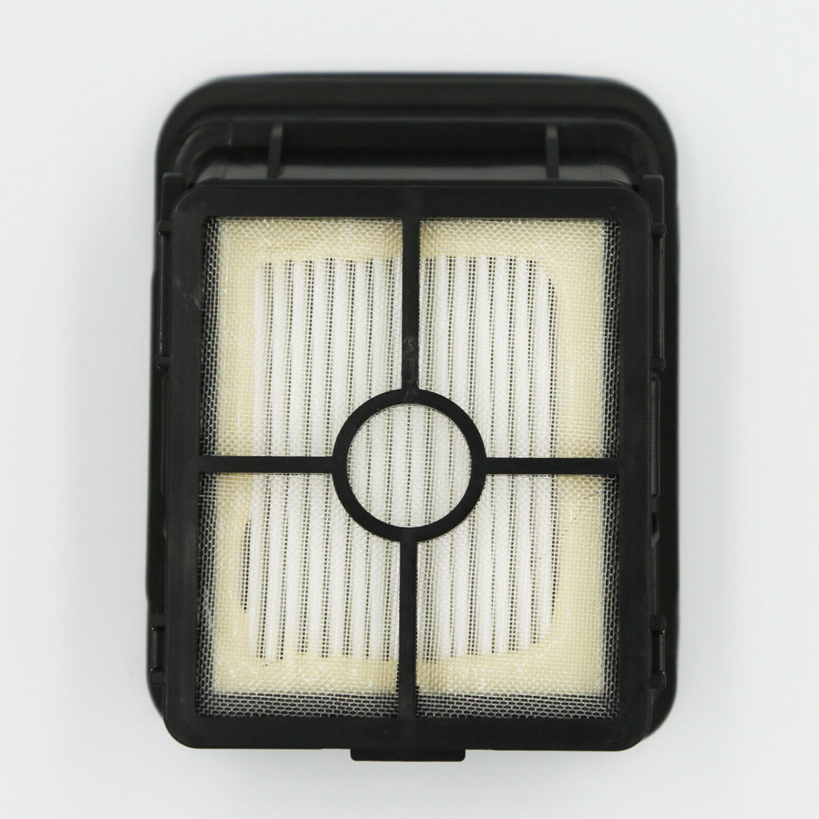 4yourhome Cleaner Filter Bissell Replaces