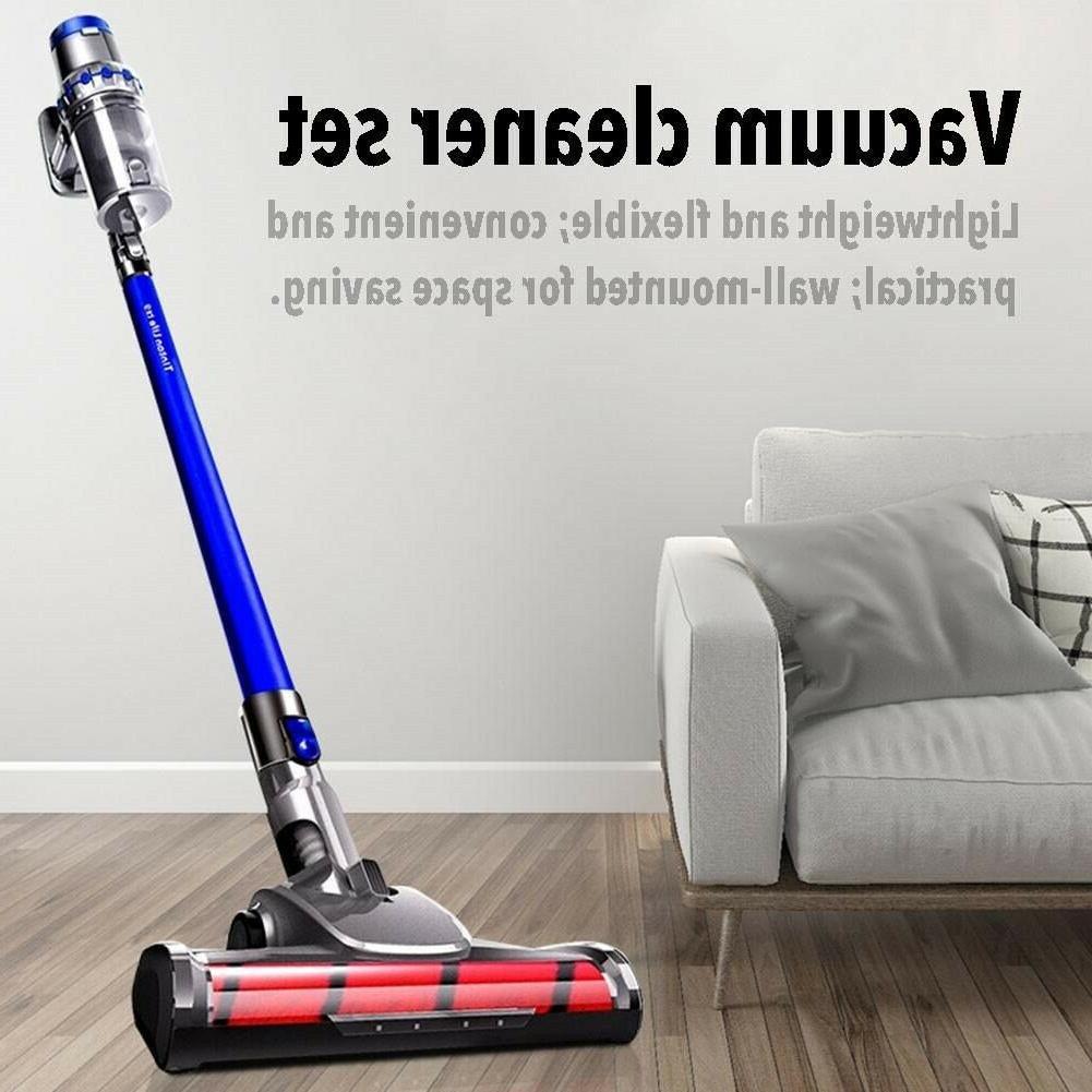 vacuum official outlet v10b cordless vacuum colour