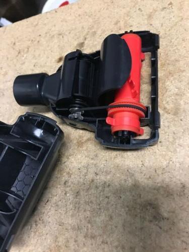 Vacuum Upholstery Nozzle KC80SDZDZV07 Kenmore Pet Upright