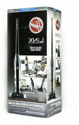 Hoover Linx Rechargeable Stick Vacuum Cleaner, BH50010 - Bra