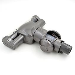 Motorized Floor Tool For Dyson DC35 DC34 DC31 Vacuum Cleaner