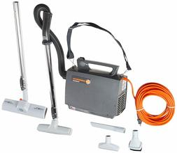 NEW - Hoover CH30000 PortaPower Lightweight Commercial Canis