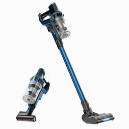Proscenic P10 Cordless Vacuum Cleaner 22KPa Super Suction Pe