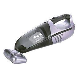 Shark Pet-Perfect II Cordless Bagless Hand Vacuum for Carpet