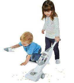 PLAY GO MY LIGHT UP VACUUM CLEANER STAND-UP & HANDHELD 2019