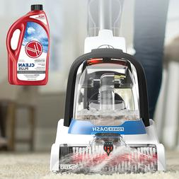 Hoover Portable Cleaner Shampooer Machine for Pet Rug Carpet
