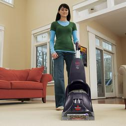 Bissell Portable Upright Steam Cleaner And Shampooer for Car