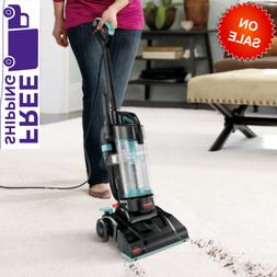 BISSELL Powerforce Compact Vacuum, Limited color, High-Reach
