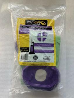 ProTeam 107377 Intercept Micro Filter Bag to Fit ProGen