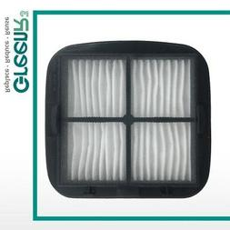 GreenR3 Replacement Air Filters Vacuum Cleaners For Bissell