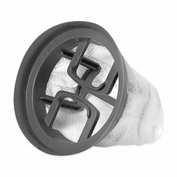 Replacement Washable Filter for Bissell BOLT Stick Vacuum Cl
