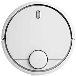 Xiaomi Robot Vacuum Cleaner 2 for Home Mi Smart Carpet Clean