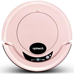 Isweep S320 Robotic Vacuum Cleaner Smart Dust Cleaning Machi