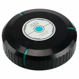 sale 9 touchless smart vacuum cleaners automatic