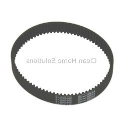 Bissell Vacuum Cleaner Style 15 Geared Belt 203-1329 or 2031