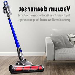 Vacuum Official Outlet - V10B Cordless Vacuum, Colour may va