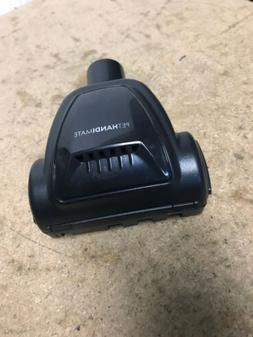 Vacuum Upholstery Nozzle KC80SDZDZV07 Kenmore 31140 Pet Frie